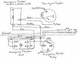 69 4 way emergency flasher relay alfa romeo bulletin board u0026 forums