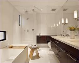 bathrooms wonderful small bathroom downlights pretty bathroom