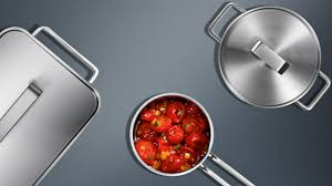 What Cookware Can Be Used On Induction Cooktop More Flexibility With A Siemens Induction Cooktop Questions And