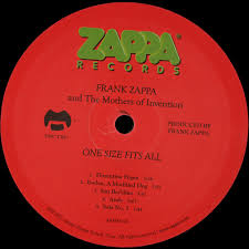 Sofa Frank Zappa Sofa Frank Zappa Instasofas Us