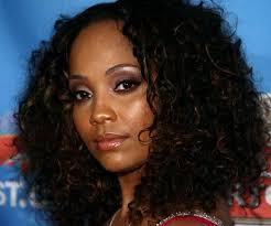 hairstyles with curly weavons 30 exceptional curly weave hairstyles slodive