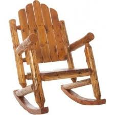 210 best furniture outdoor images on pinterest adirondack chairs