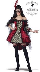 Halloween Costume 29 Cosplay Images Costume Ideas Halloween