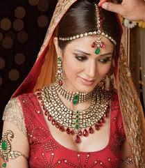 Indian Wedding Dresses Indian Wedding Dresses For Women Best Indian Bridal Wear