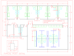 home sketch autocad images decor waplag v2 42 northside elevations