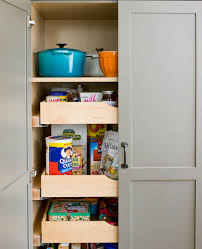 how to organise kitchen cabinets 22 brilliant ideas for organizing kitchen cabinets better