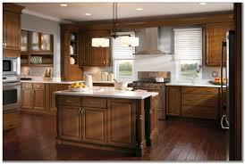 menards unfinished kitchen wall cabinets menards kitchen cabinets design