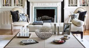 best 50 plywood living room decor design inspiration of 25