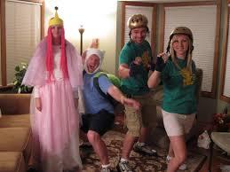 Marceline Halloween Costume Adventure Halloween Episode Bootsforcheaper