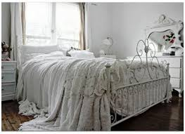 amazing shabby chic bedroom ideas and sets home design by john