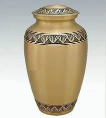 cremation urn cremation urn for human ashes large funeral urns holds 4x6