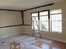 Dining Room Paint Colors Ideas Dining Room Paint Colors Caruba Info