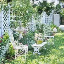 Garden Trellis Design by 30 Best Trellis Design Images On Pinterest Garden Trellis