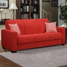 Handy Living Sofa 207 Best Home Decor Sleeper Sofas Futons Images On Pinterest