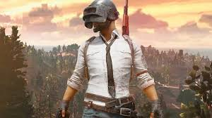 pubg 3d replay playerunknown s battlegrounds adding a replay system before full