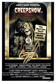 days to halloween the decaying dead u2013 reviews of all things horror and some that