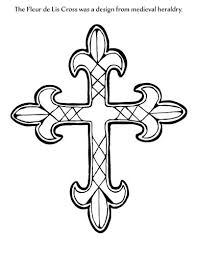 8 christian coloring pages images free