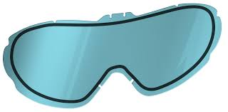 scott motocross goggles we offer newest style scott offroad goggles sale no tax and