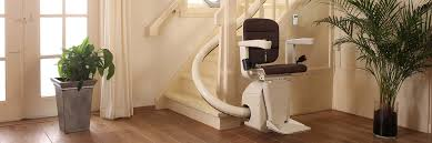 handicare stairlifts curved chair lifts for sale