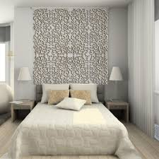 divider amazing decorative screens panels modern interior 3d