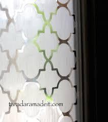 best 25 door window covering ideas on pinterest rustic valances