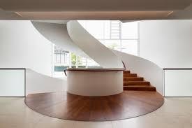 K He Preise Angebote Treppenangebote Bei Treppen De U2022 Finden Sie Ihre Treppe
