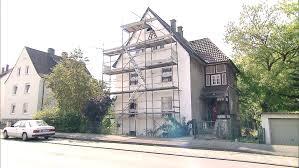 Eigenheim Gesucht Die Schnäppchenhäuser Folge 212 Rtl 2
