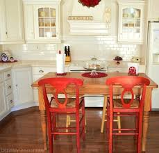Farmhouse Style Dining Chairs Surprising Farmhouse Style Furniture Rustic Farmhouse Dining