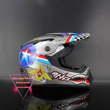 top motocross helmets motocross helmet picture more detailed picture about 2016 new