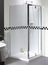 how to clean bathroom glass shower doors bathroom exterior wood doors with glass bath with door bathroom