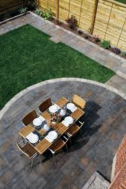 Cover Cracked Concrete Patio by Stamped Concrete Patio Designs Patios Pool Decks Decortive