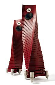 samsung ht z320 home theater system 484 best speakers images on pinterest loudspeaker audiophile