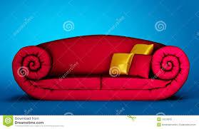 arabisches sofa arabisches sofa stockfoto bild schön innen beleuchtung