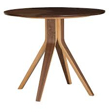 round walnut dining table house by john lewis radar 4 seater round dining table at john lewis