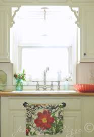 Kitchen Towel Bars Ideas 49 Best Fun With Brackets Images On Pinterest Open Shelves Home