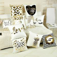 Factory Direct Home Decor Cheap Pillow Cushion Cover Buy by Discount Velvet Decorative Throw Pillows 2018 Velvet Decorative