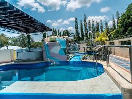 davao city 4 bedroom house with pool