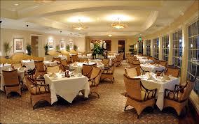 prepossessing 20 restaurant kitchen interior design design