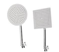 shower heads u2014 bath u2014 for the home u2014 qvc com