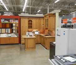 instock kitchen cabinets kitchen home depot kitchen cabinets sale gorgeous home