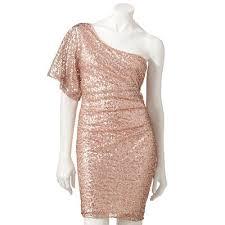 24 best kohls images on pinterest kohls junior dresses and