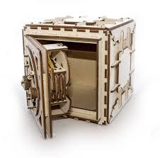 wooden kit ugears safe ugears us ukidz llc