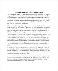 basic business plan format 28 images 7 simple business plan