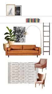 Livingroom Layouts by Home Update Living Room Layout Plans In Honor Of Design