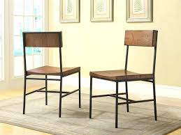 Shop Dining Chairs Cheap Dining Chairs For Sale Fetchmobile Co