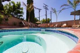 vacation home house with pool near disneyland anaheim ca