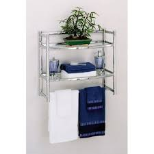 Wrought Iron Bathroom Shelves Bathroom Shelves Walmart Com