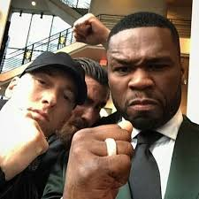 best 25 50 cent and eminem ideas on pinterest rap eminem and