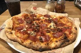 round table pizza sunrise blvd directory the round table pizza fair oaks ca hottest new restaurants