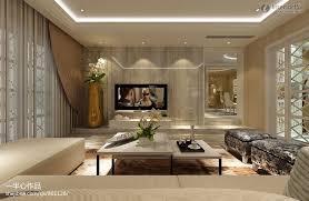 Livingroom Curtain Ideas Simple Modern Living Room Curtain Ideas For O To Decor